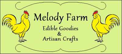 Melody_farms_logo_200_
