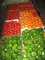 August_tomatoes_and_peppers_(3)