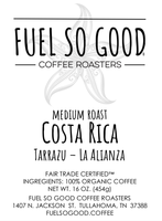 Fuel_so_good%c2%ae_costa