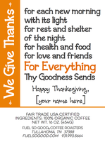 Fsg_we_give_thanks_label
