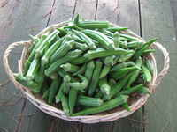 Okra_in_baskets_(1)