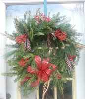 2015-12-26_10.52.04_ourwreath