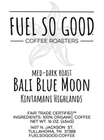Fuel_so_good%c2%ae_bali_blue_moon