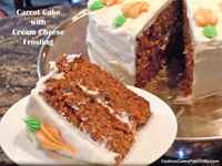 Carrot-cake-with-cream-cheese-frosting_whole
