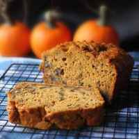 Pumpkin_pecan_bread