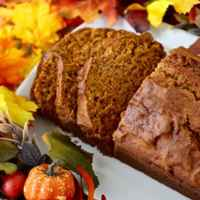 Pumpkin_bread_2